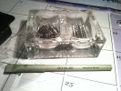 Pen Made from Recycled Paper - 1