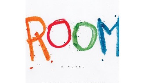 Room, Emma Donoghue, 2010
