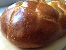 challah_130323_end-blisters_1177