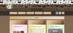www.sunnybalanga.com